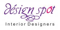 Logo-200x101