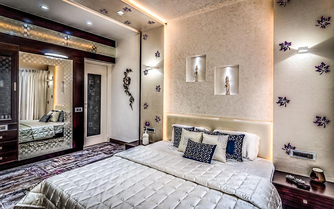 Apartments-1