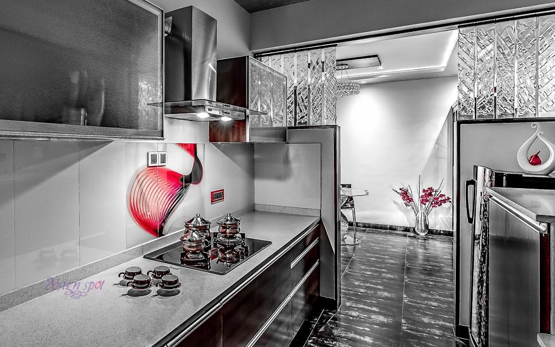 Apartments-5