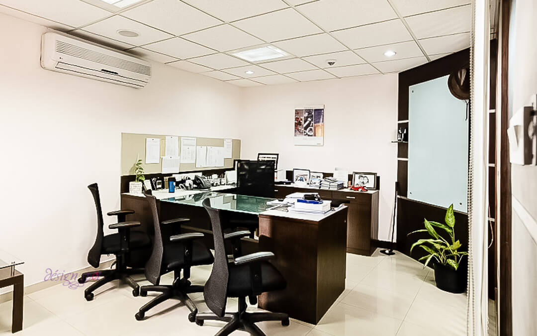 Offices-1