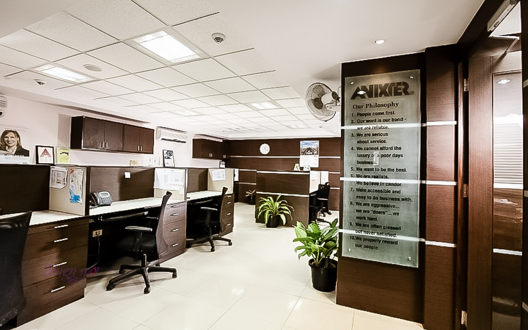 Offices-2