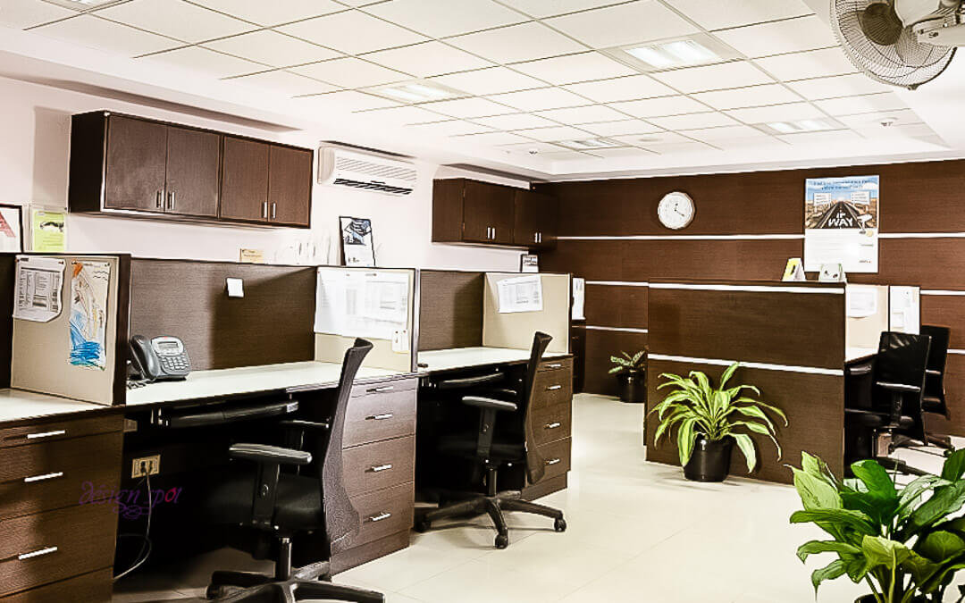 Offices-3