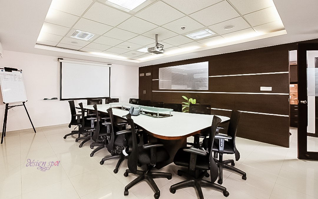 Offices-4