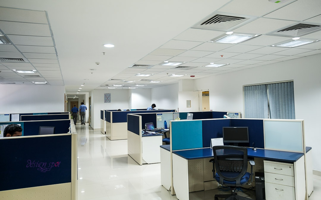 Offices-8