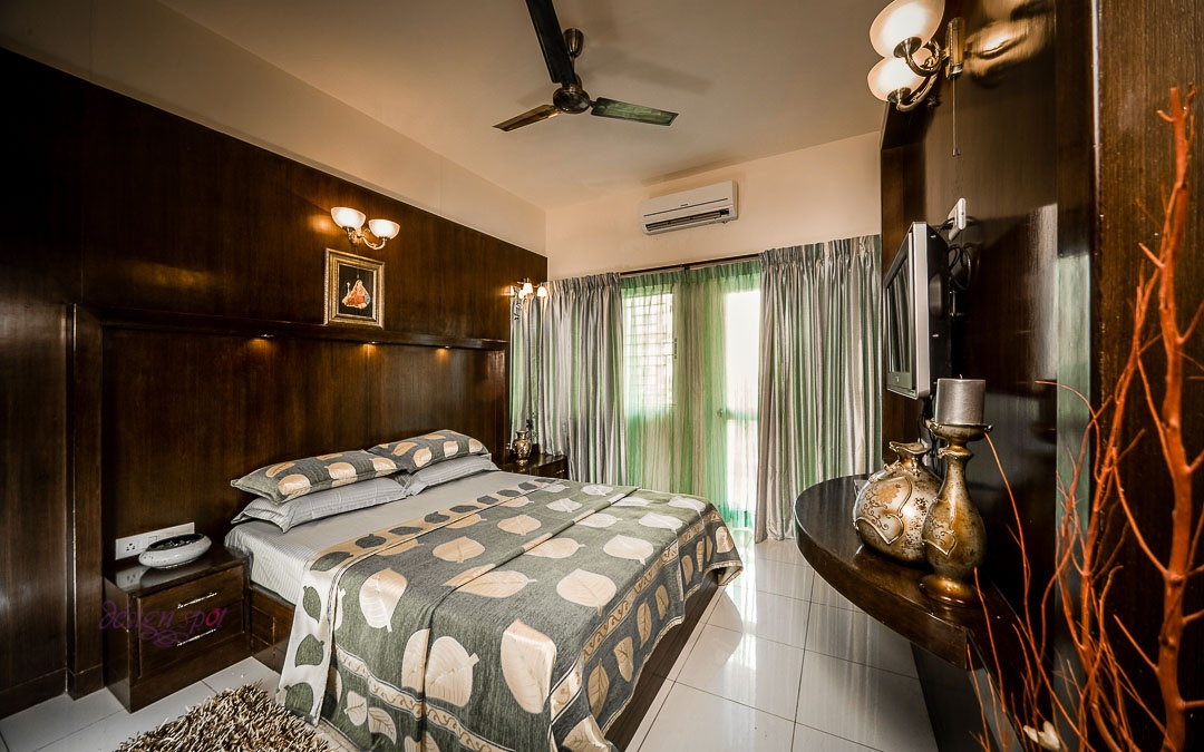 Penthouses-5