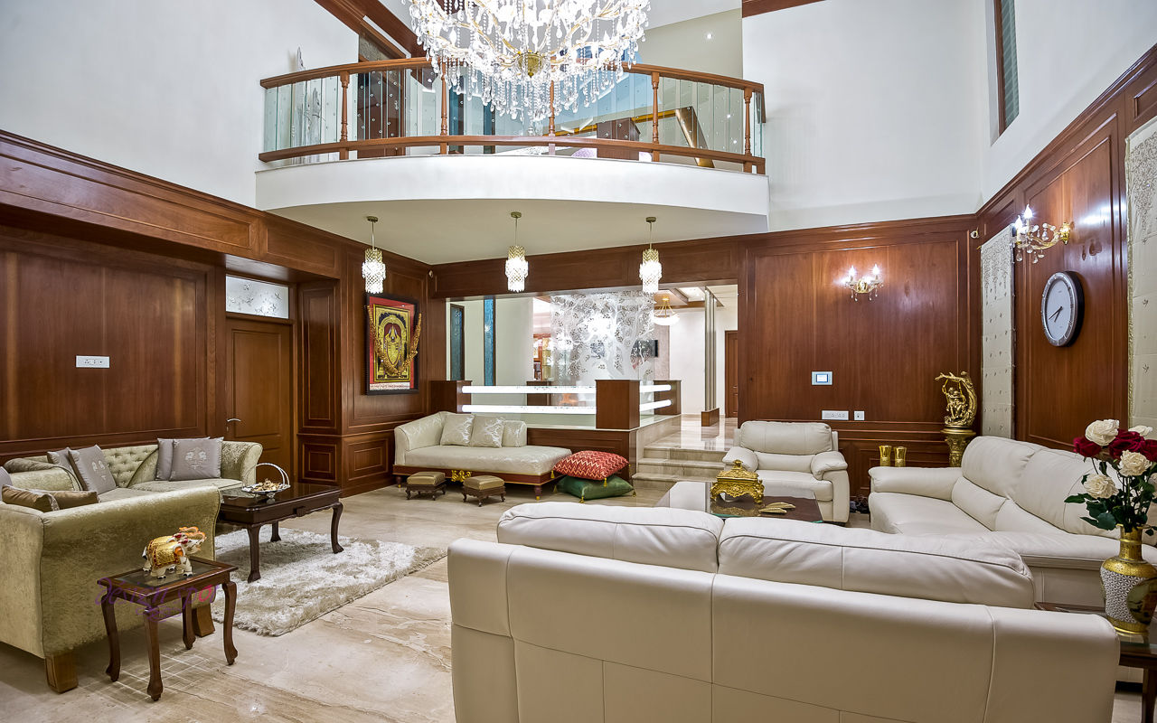 design spot interior designers at bangalore amp chennai india